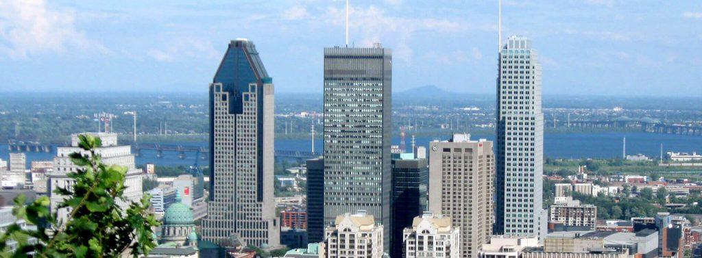 Foto de Montreal