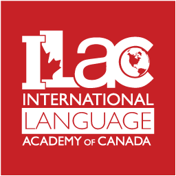 logotipo ILAC
