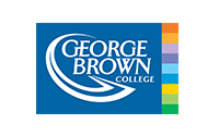 logo George Brown College